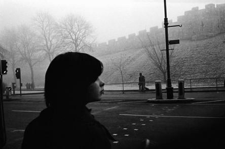York 1979