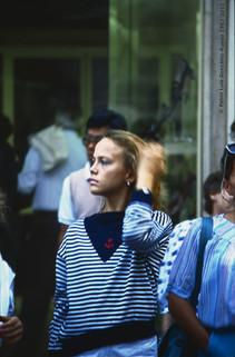 Rome 1987