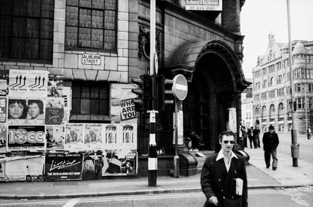 Manchester 1978