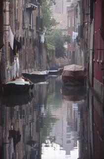 Venice 1987