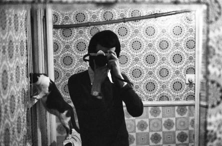 Girl 1977