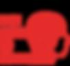 FMS Logo V3.png