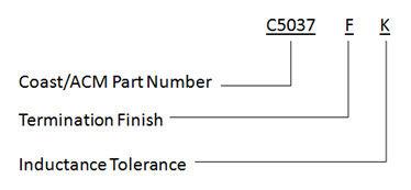 C5000 (1).jpg
