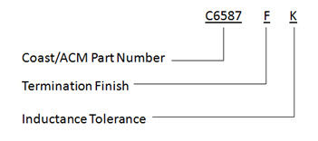 C6500 (1).jpg