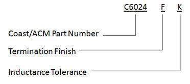 C6000 (1).jpg