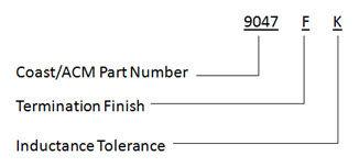 9000 (1).jpg