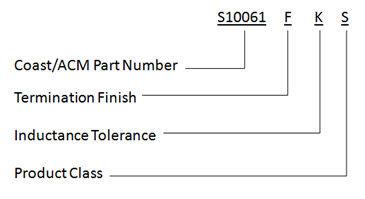 S10000 (1).jpg