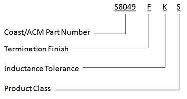 S8000 (1).jpg