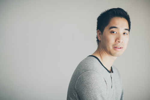 My Inspirational Teacher: by film director, writer and producer Steve Nguyen