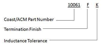 10000 (1).jpg