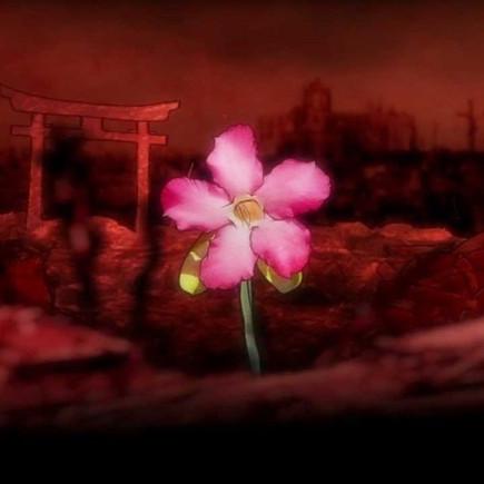 75th Anniversary of the Hiroshima Bombing