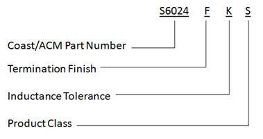 S6000 (1).jpg