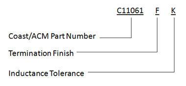 C11000 (1).jpg