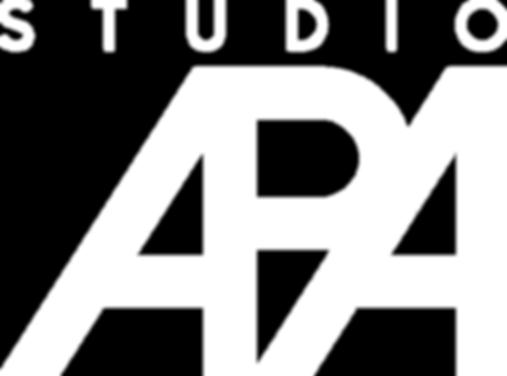Logo2018_WHITE.png