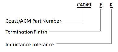 C4000 (1).jpg