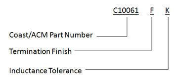 C10000 (1).jpg