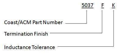 5000 (1).jpg