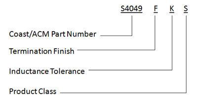 S4000 (1).jpg