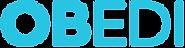 logo_obedi_botonera.png
