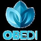 Logo_Obedi_footer.png