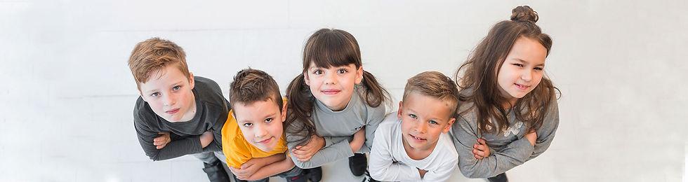 kids_f.jpg