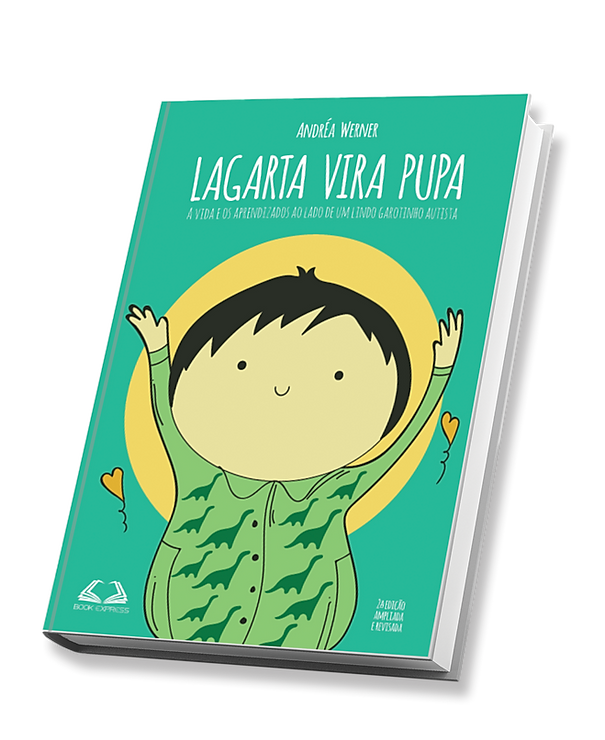 MOCKUP_LAGARTA-VIRA-PUPA.png