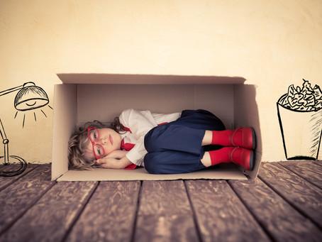 Autismo em meninas e o difícil diagnóstico
