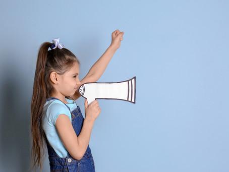 A importância da comunicação alternativa (vídeo)