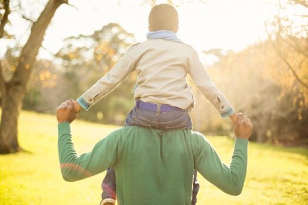 pais-especiais