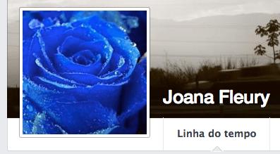 Joana Fleury