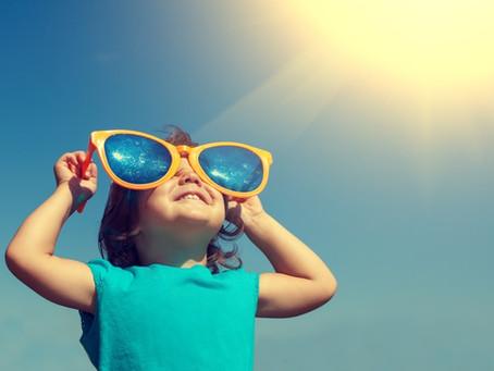11 formas de fazer a vida do seu filho autista mais fácil