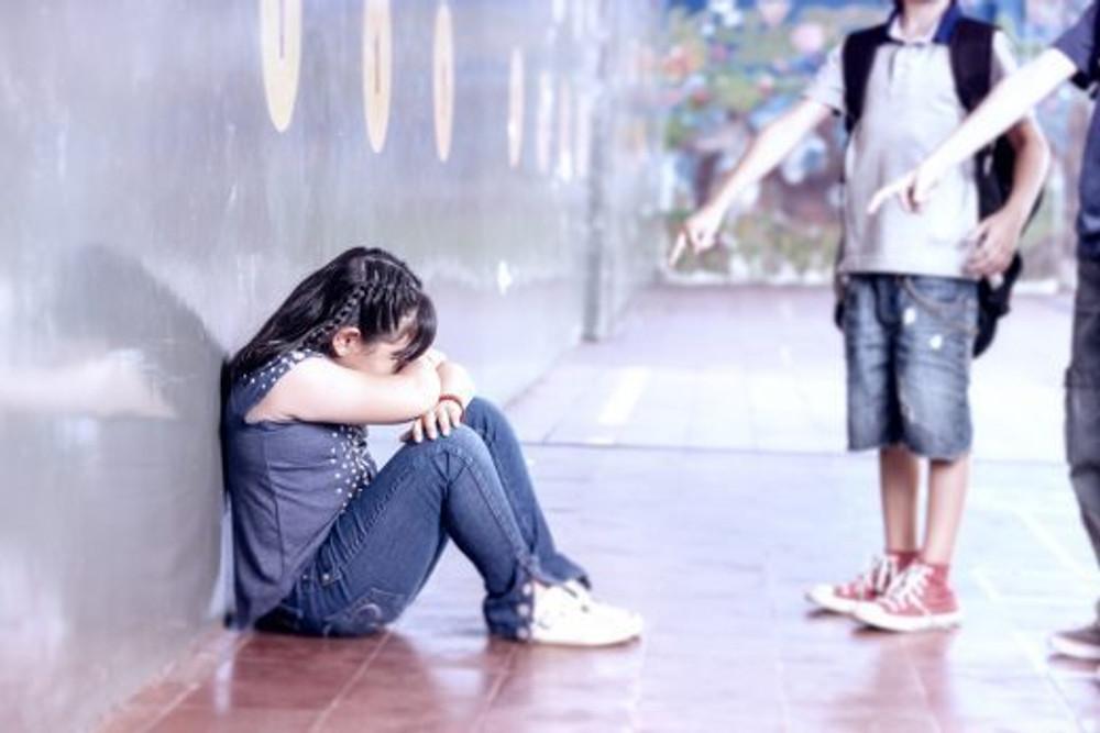 o-que-é-bullying