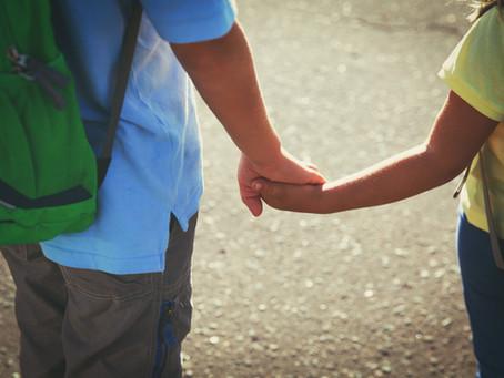 Volta às aulas e alunos com necessidades educacionais especiais