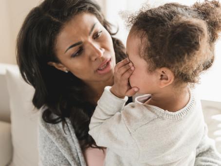 Ajudando a criança autista a lidar com as emoções (vídeo)