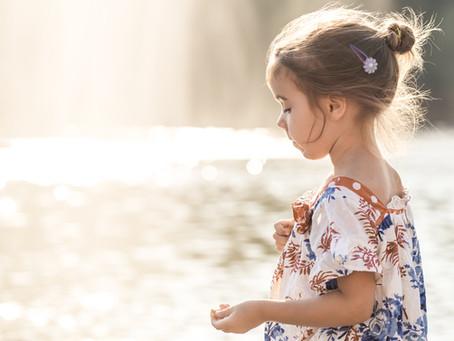 Desenvolvimento da criança autista e pílulas mágicas