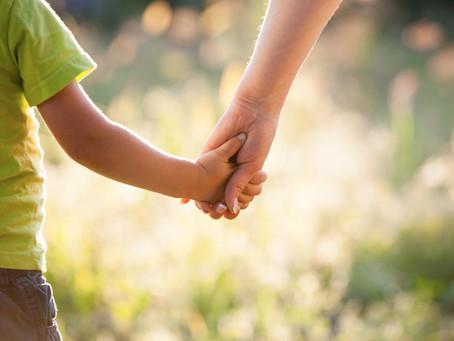 O que significa ter um filho autista
