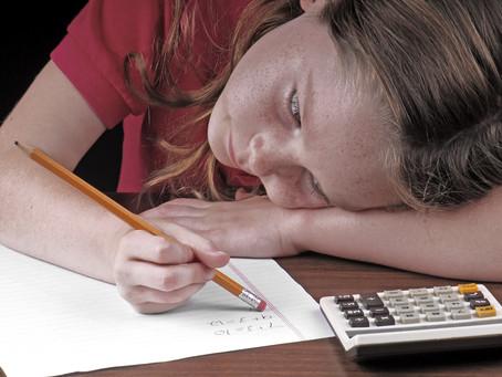 Diagnóstico: TDAH ou Asperger?