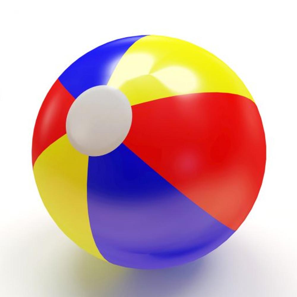 bola (imagem: Shutterstock)