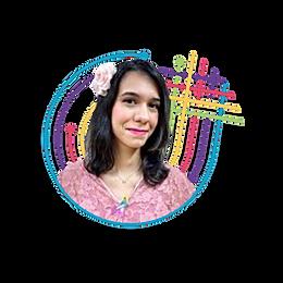 Amanda Paschoal.png