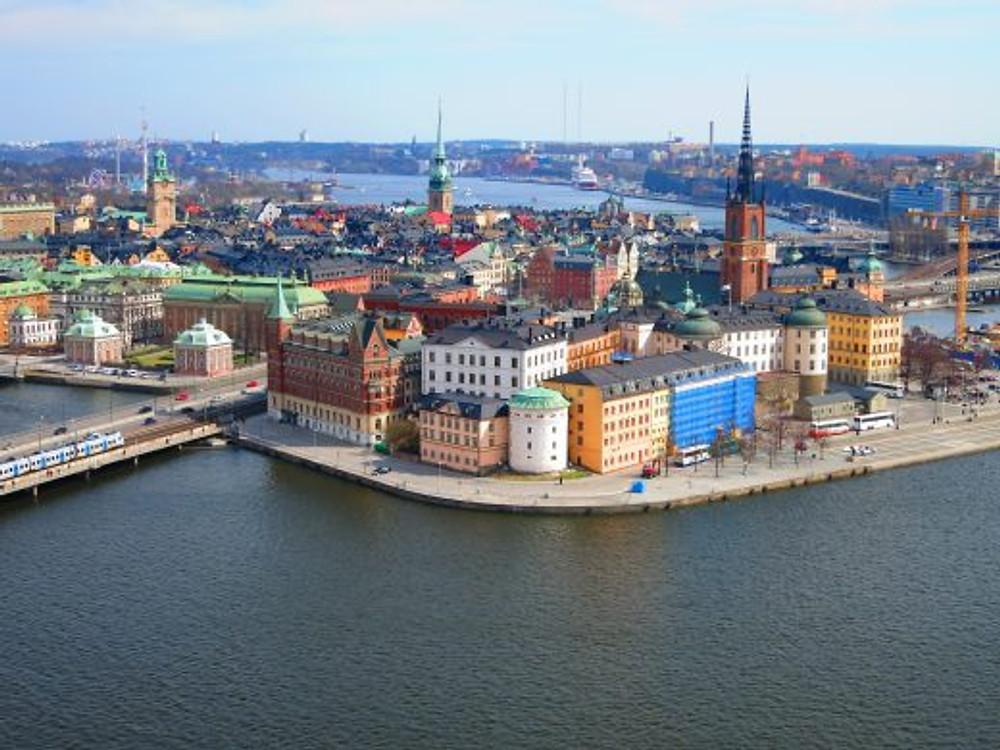 Imagem: http://bit.ly/1qv5gIK