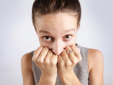 10 formas de irritar mães de crianças autistas