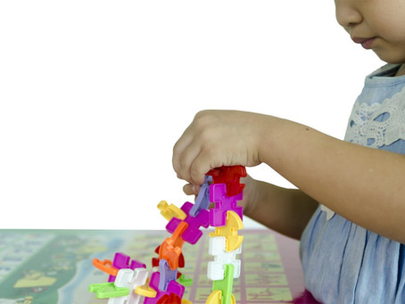 Autismo e planos de saúde: saiba os direitos do seu filho