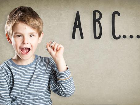10 coisas que aprendi sobre autismo e fala
