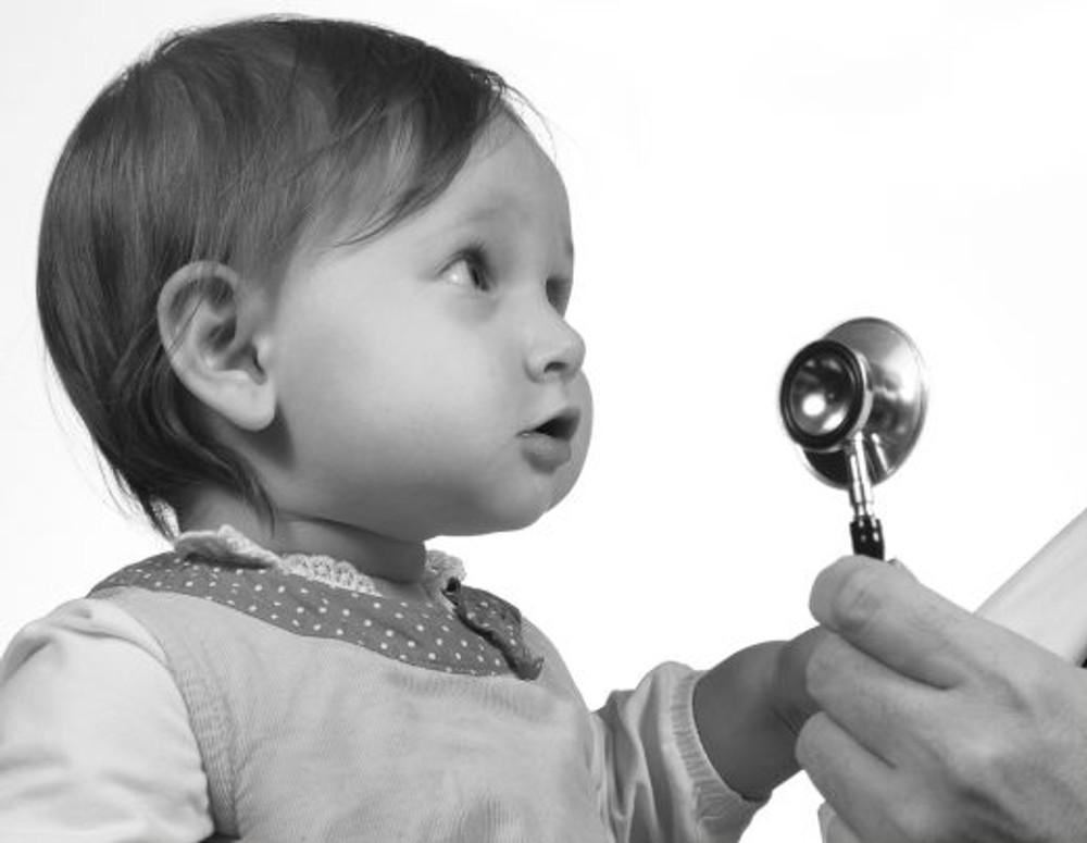 pediatras-e-autismo