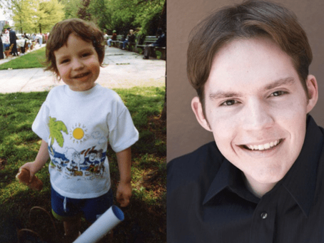 Definição de autismo…por um autista