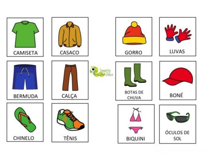 autismo frio e roupas 4