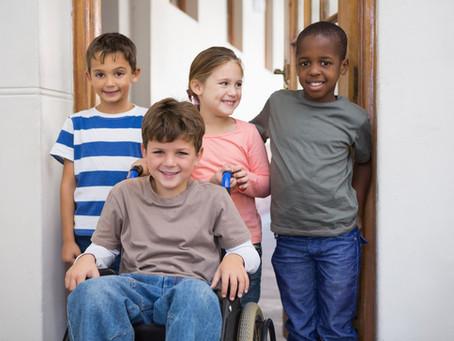 5 dicas para criar filhos mais abertos à diversidade