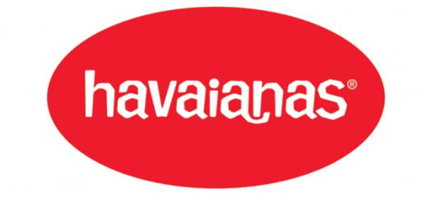 havaianas-logo-1