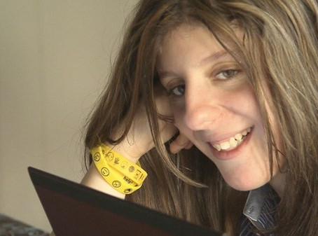 Temple Grandin, Carly e por que não devemos subestimar autistas não verbais