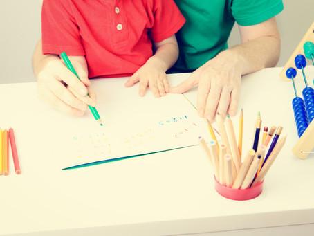 Ao mestre com carinho